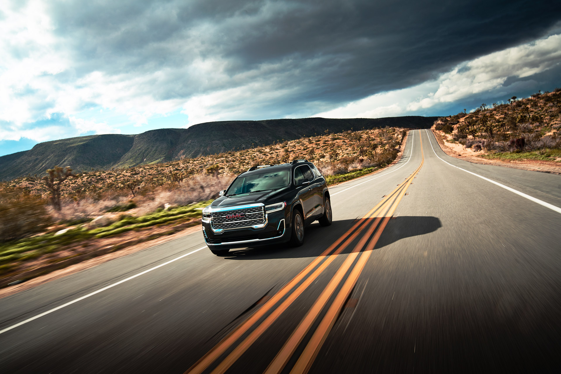 Acadia_Denali_Car_To_Car_Hwy_247_0714_V2