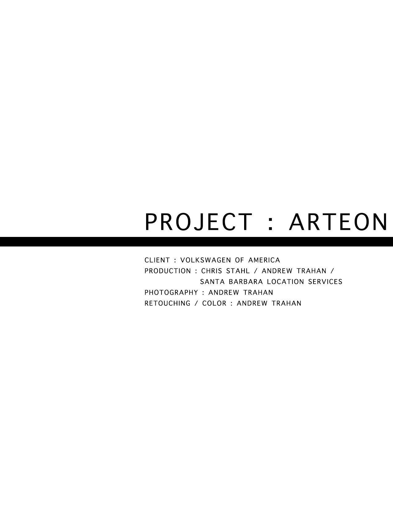 PROJECT---OPENER-PAGE-ARTEON