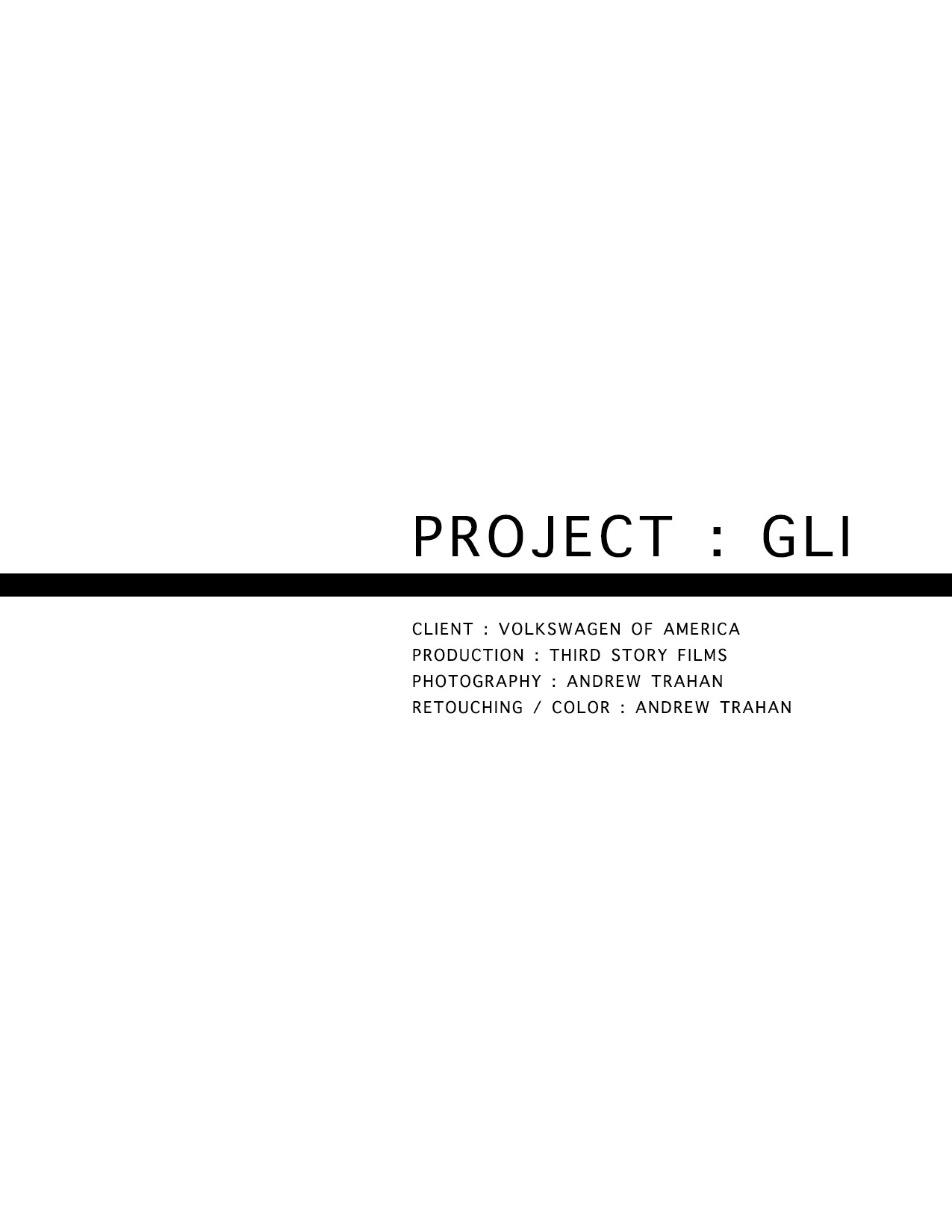 PROJECT---OPENER-PAGEGLI