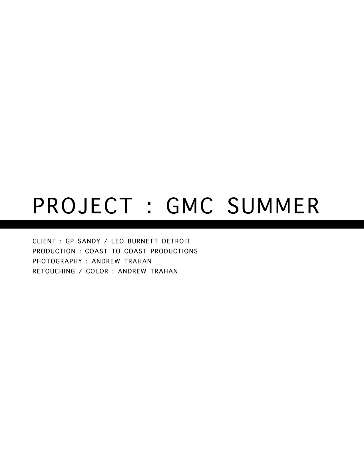PROJECT---OPENER-PAGE_PSGMC2