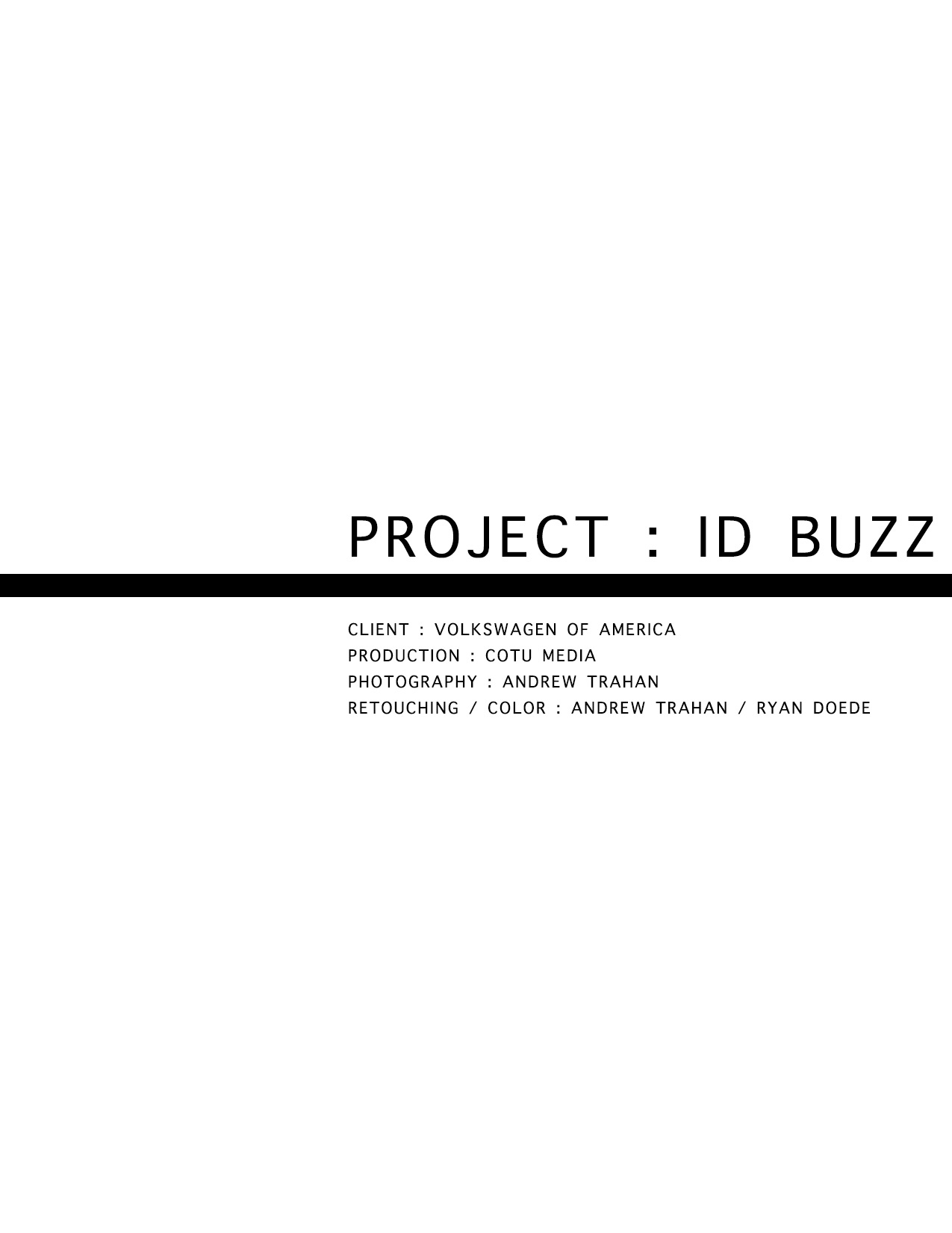 PROJECT---OPENER-PAGEidbuz