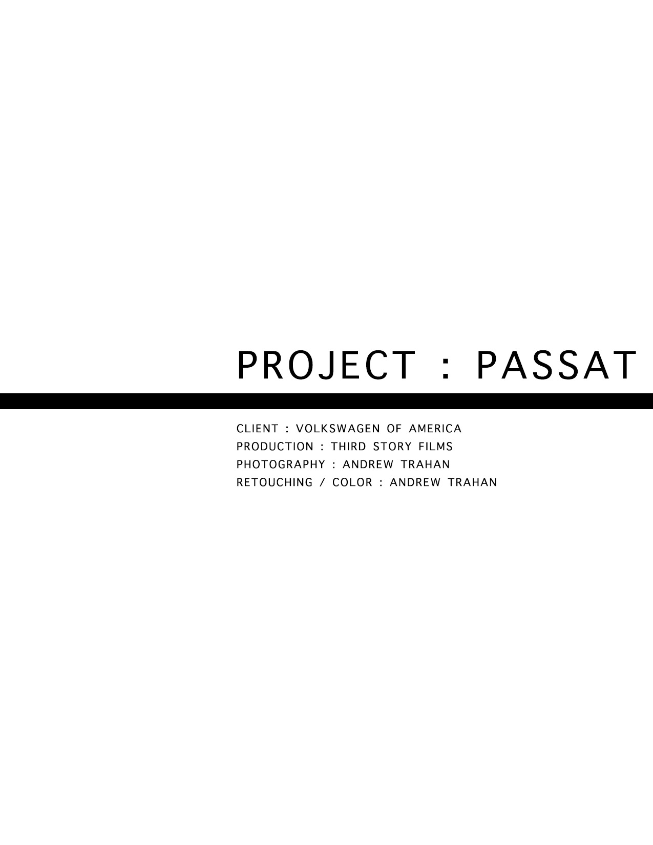 PROJECT-PASSART--OPENER-PAGE