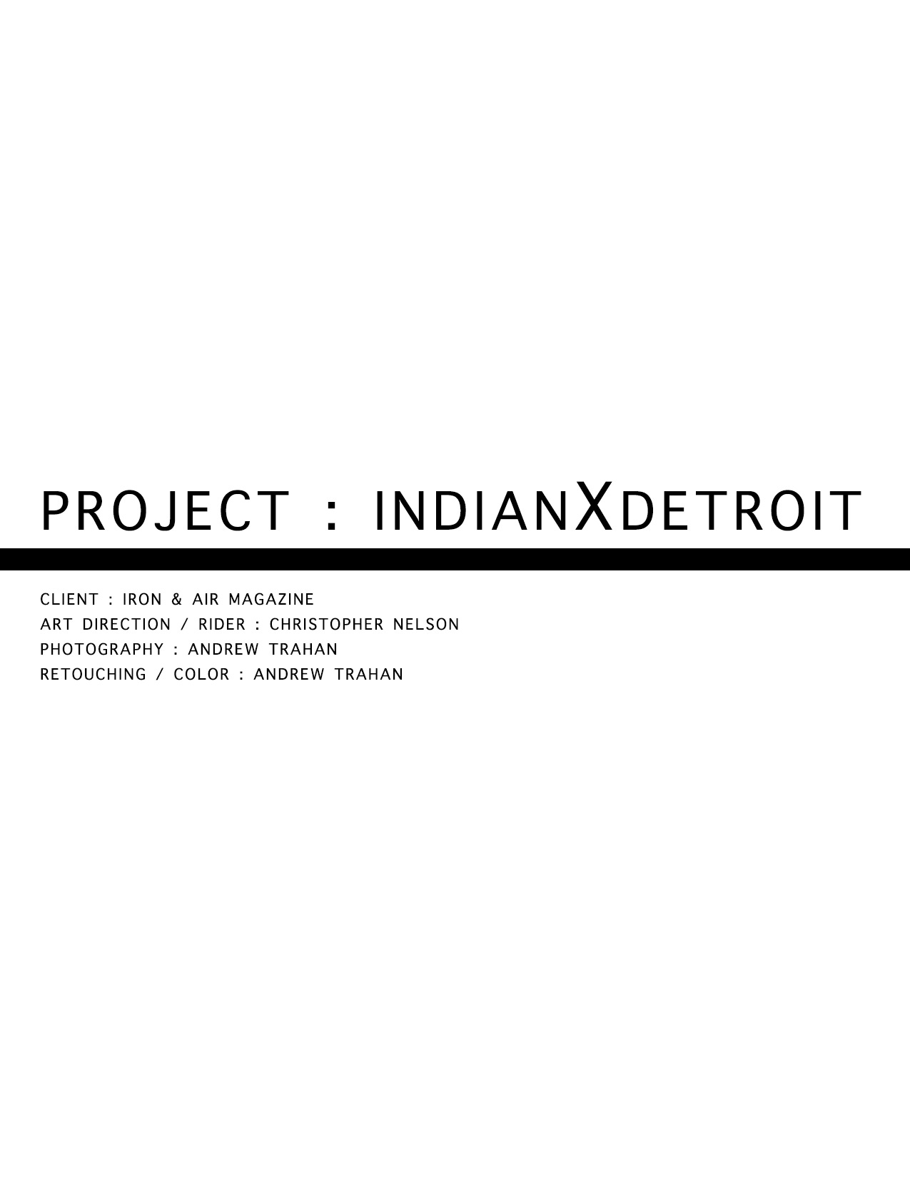 indianPROJECT---OPENER-PAGE